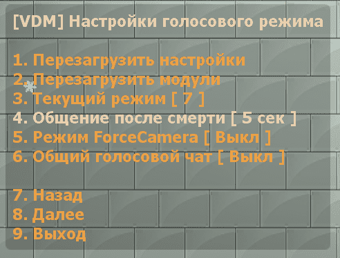 1612757729853.png