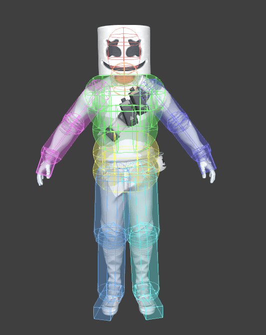 Marshmallow-Hitboxes.png