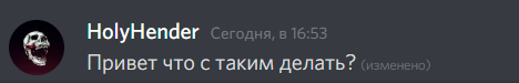 1605959890123.png