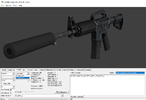 m4a1-s_01.png
