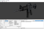 m4a1-s_02.png