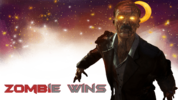 zombiewinv1.png