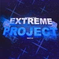 Extreme_Project