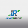 [Levels Ranks] Module - Overlays
