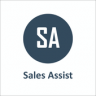 SaLES AssIST v1.0 Beta